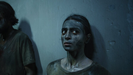 Watch Reveal Their Guilt, Eat Their Flesh. Episode 3 of Season 1.