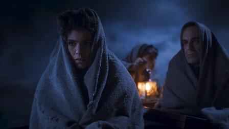 Watch Casandra. Episode 1 of Season 2.