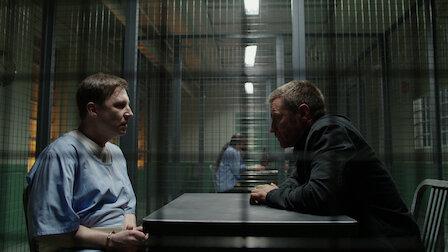 Watch 2.0. Episode 2 of Season 1.