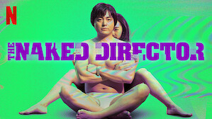 The Naked Director